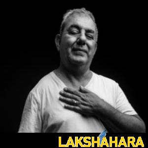 Lakshahara-Platicas