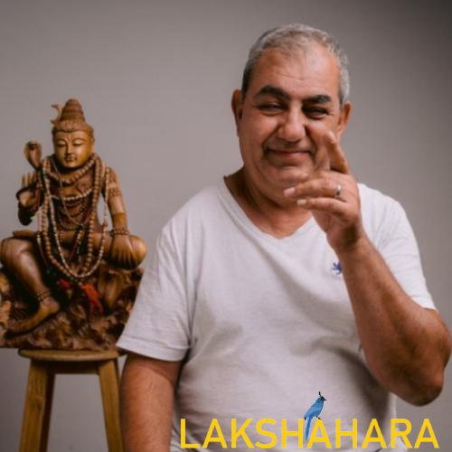 Lakshahara-Preguntas-y-Respuestas