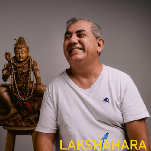 Lakshahara-Satsang