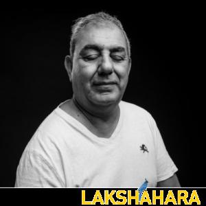 Lakshahara-taller-de-chakras