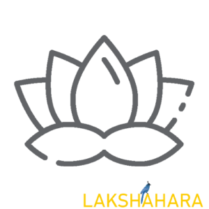 Mensaje-Espiritual-Lakshahara