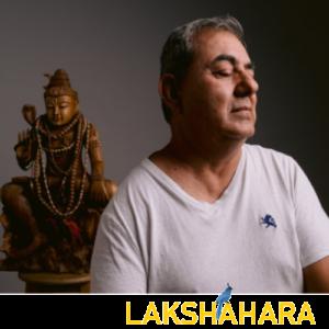 Lakshahara-Acharya-Alumnos